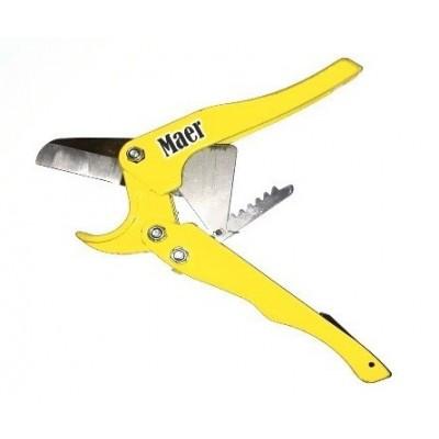 Ножницы для резки труб