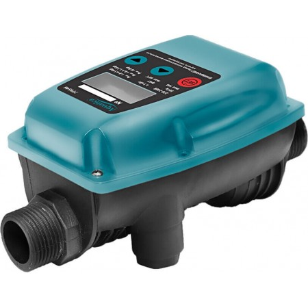 Aquatica 779546 контроллер давления электронный