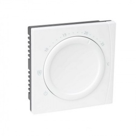 Комнатный термостат 5-30С 230В WT-T Danfoss 088U0620