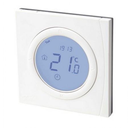 Комнатный термостат с дисплеем 5-35°С 230В WT-P Danfoss 088U0625