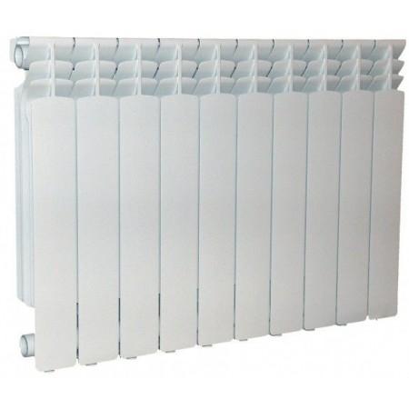 Радиатор алюминиевый Calor 500/80