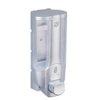 Дозатор жидкого мыла Frap F407