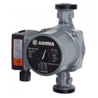 Циркуляционный насос ARUNA RM 25-6-180 + присоединительный комплект