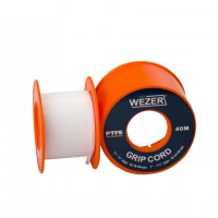 Паковочная нить уплотнительная Wezer 2ммх0,2 мм 40 м
