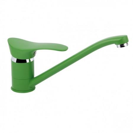 Смеситель для кухни Q-tap Eris GRE 002