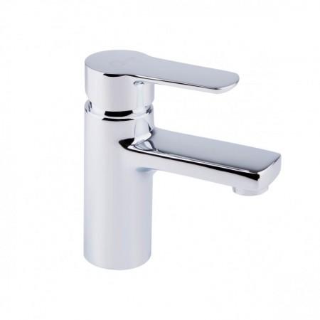 Смеситель для умывальника Q-tap Eco CRM 001