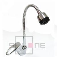 Смеситель для кухни Solone LOP4-B180