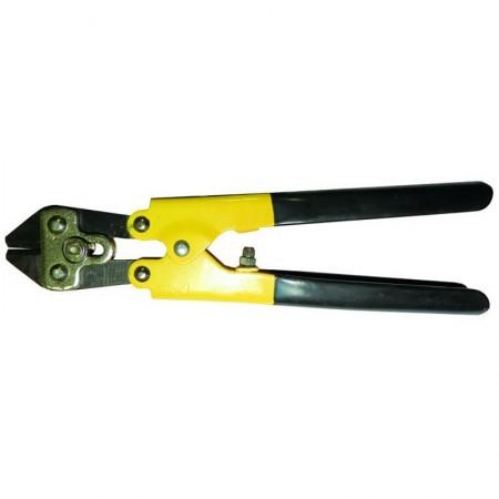 Ножницы для прутов Sigma 210мм (до Ø4мм) (4332541)