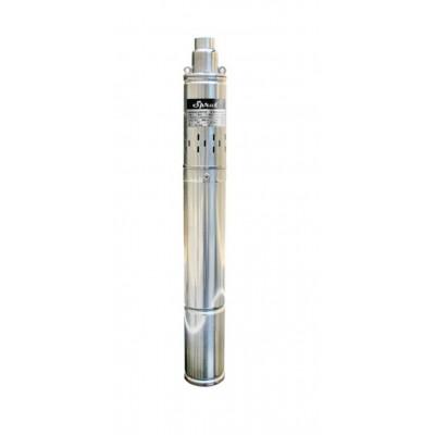 Скважинный насос 3S QGD 1-30-0,37 Sprut