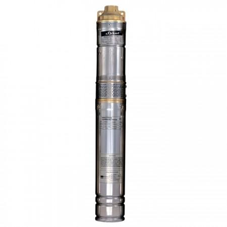 Скважинный насос QGDa 1,5-120-1.1 Sprut