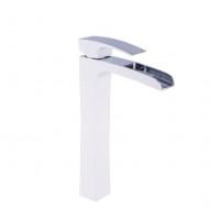 Смеситель для умывальника Gappo Jacob G1007-31