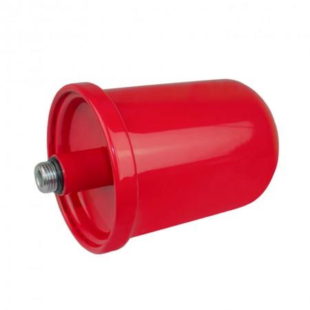Расширительный бак Forwater V1 1 л