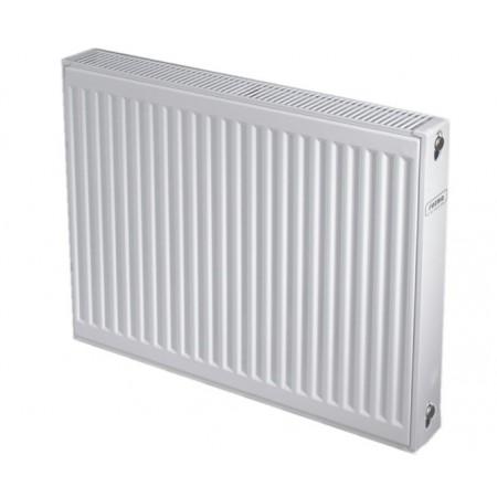Радиатор стальной Rozma 22 500 x 700