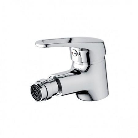 Смеситель для биде Q-tap Light CRM - 001А