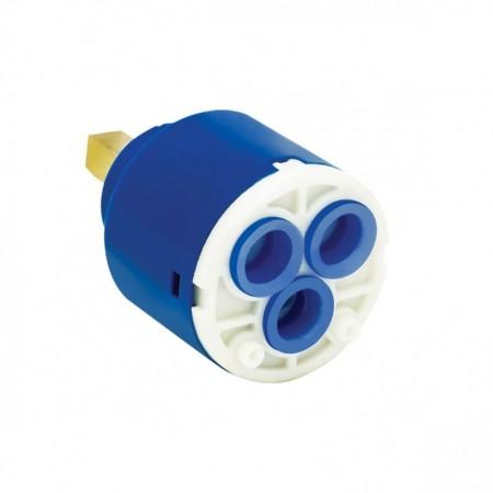 Картридж Ø35 mm Q-tap