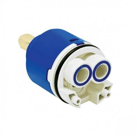 Картридж Ø40 mm new Q-tap