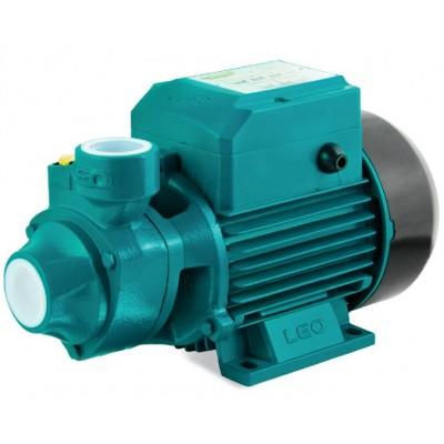 Насос Aquatica вихревой поверхностный 775122. 0.6 кВт Hmax 60 м Qmax 40 л/мин.