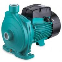 Насос поверхностный центробежный 775263 Leo 3,0. 0.75 кВт Hmax 35 м Qmax 100 л/мин