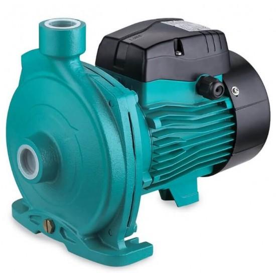 Насос Aquatica поверхностный, центробежный 775265. 1.5 кВт Hmax 48 м Qmax 140 л/мин Leo 3,0