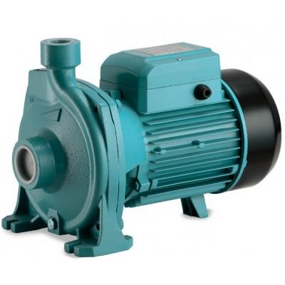 Насос Aquatica поверхностный, центробежный 775224. 1.1 кВт Hmax 33 м Qmax 200 л/мин.