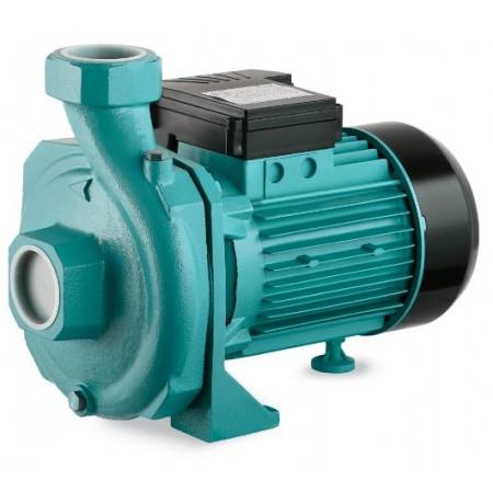 Насос Aquatica поверхностный, центробежный 775253. 1.1 кВт Hmax 25 м Qmax 450 л/мин.