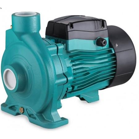 """Насос Aquatica поверхностный, центробежный 7752703. 380В 5.5 кВт Hmax 54 м Qmax 500 л/мин 2"""" Leo 3,0."""