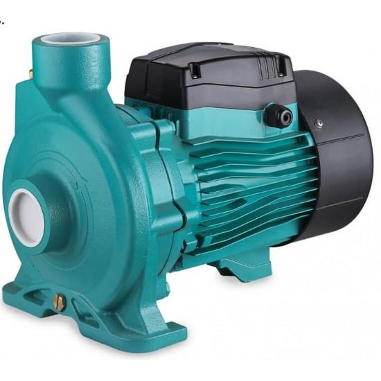 """Насос Aquatica поверхностный, центробежный 7752743. 380В 7.5 кВт Hmax 56,5 м Qmax 900 л/мин 2"""" Leo 3,0."""
