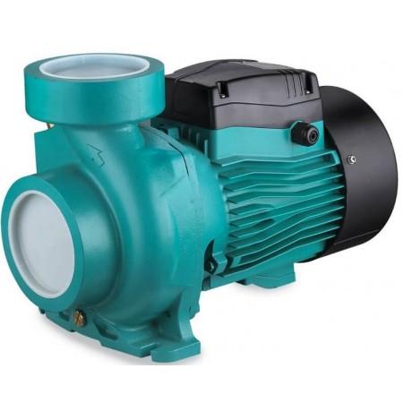 """Насос Aquatica поверхностный, центробежный 775281. 1.1 кВт Hmax 12.5 м Qmax 900 л/мин 4"""" Leo 3,0."""