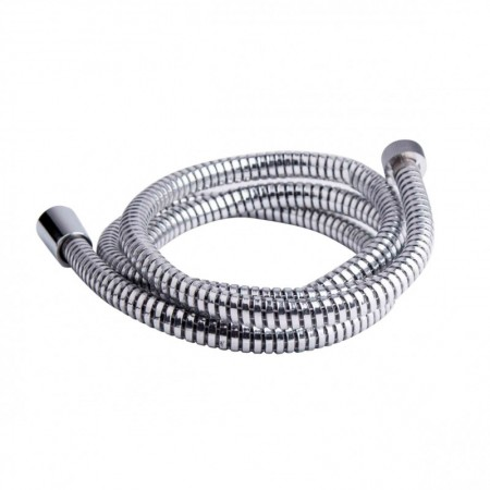 Шланг для душа 1,75 m Q-tap 0053-B