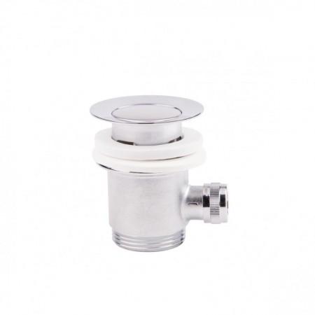 Донный клапан Q-tap L02 CRM