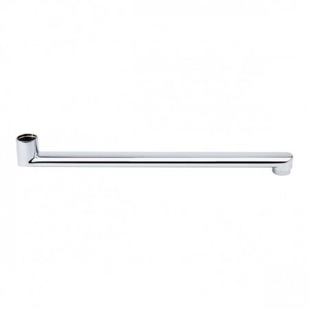 Излив для ванной Q-tap 350
