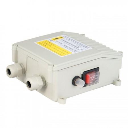 Пульт управления SPRUT 0,25 кW