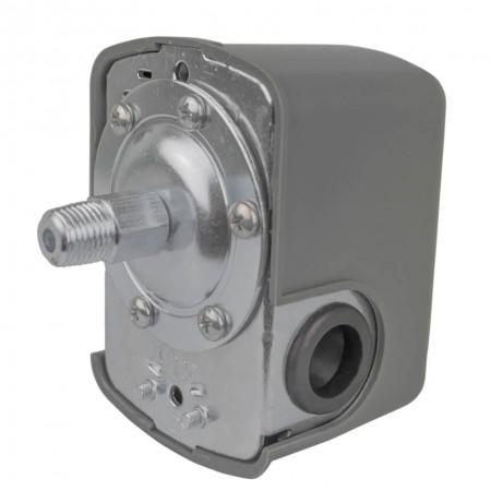 Реле давления Forwater SK-3M механическое