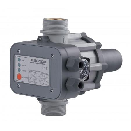 Контроллер давления EPS-II-23A Насосы+