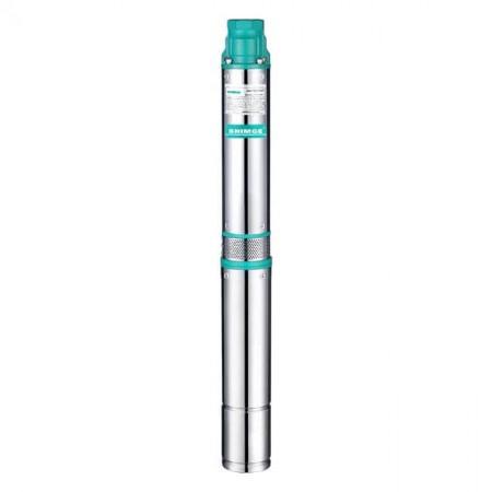 Глубинный скважинный насос SHIMGE 3SEm 1,8 20T-0,55