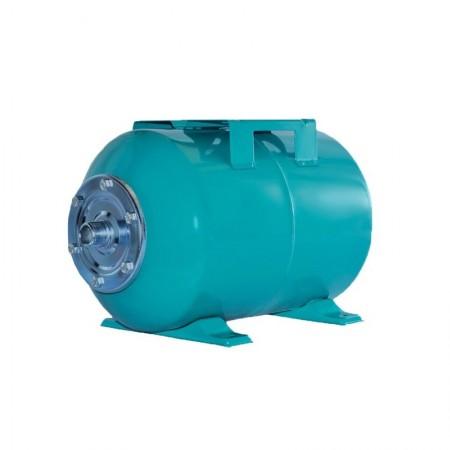 Гидроаккумулятор горизонтальный Rona HO50L