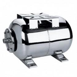 Гидроаккумулятор Rona HO24L SS