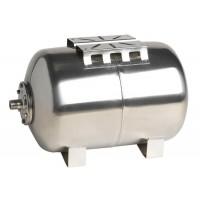 Гидроаккумулятор Rona HO50L SS