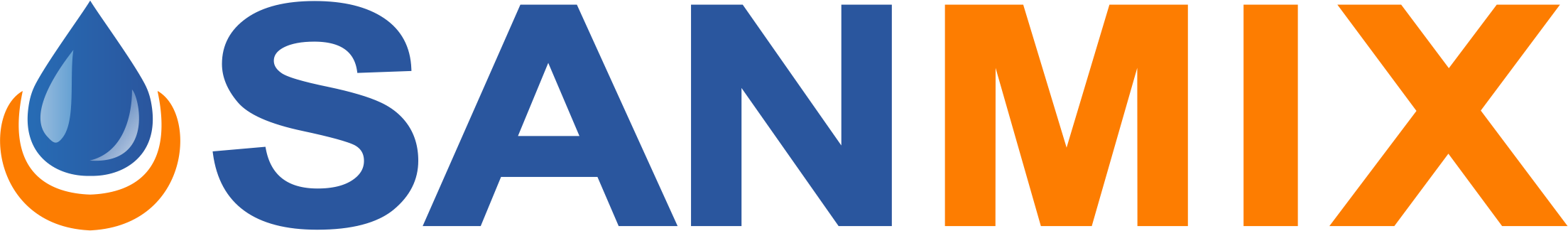 Интернет-магазин Санмикс